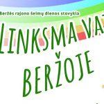 stovykla_log